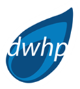 DWHP LIMITED