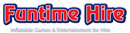 FUNTIME HIRE LIMITED