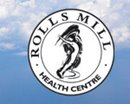ROLLS MILL COMPLEMENTARY HEALTH LIMITED
