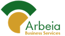 ARBEIA BUSINESS CENTRE LIMITED
