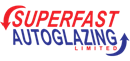 SUPERFAST AUTOGLAZING LIMITED