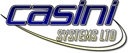 CASINI SYSTEMS LIMITED