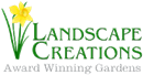 LANDSCAPE CREATIONS LTD (04380766)