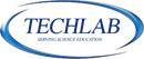 TECHLAB LIMITED