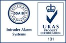 INTEGRATED ELECTRONIC SECURITY LTD