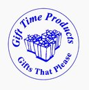 GIFT TIME LIMITED
