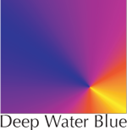 DEEP WATER BLUE LIMITED