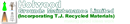HOLWOOD GROUNDS MAINTENANCE LIMITED