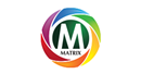 MATRIX SECURITY AND ELECTRICAL SYSTEMS LTD