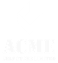 ACME SELF STORE LIMITED