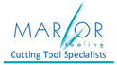 MARLOR TOOLING LIMITED