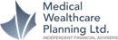 MEDICAL WEALTHCARE PLANNING LIMITED