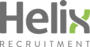 HELIX RECRUITMENT LIMITED