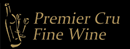PREMIER CRU FINE WINE LTD.