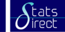 STATSDIRECT LIMITED