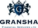 GRANSHA FINANCIAL SERVICES LIMITED