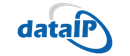 DATAIP LIMITED