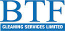 BTF CLEANING SERVICES LIMITED