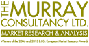 THE MURRAY CONSULTANCY LIMITED