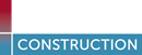 SHACA CONSTRUCTION LIMITED