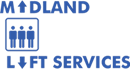 MIDLAND LIFT SERVICES LIMITED