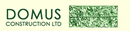 DOMUS CONSTRUCTION LIMITED