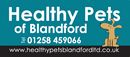 HEALTHY PETS (BLANDFORD) LIMITED