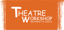 THEATRE WORKSHOP LIMITED