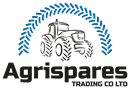 AGRISPARES TRADING CO LIMITED