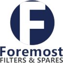 FOREMOST FILTERS LIMITED