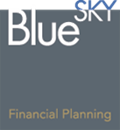 BLUE SKY FINANCIAL PLANNING LIMITED