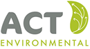 ACT PROJECTS LTD.