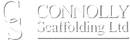 CONNOLLY SCAFFOLDING LIMITED