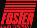 FOSTER SALES COMPANY LIMITED