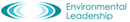 ENVIRONMENTAL LEADERSHIP LTD
