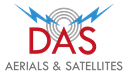DIGITAL AERIALS & SATELLITES LTD