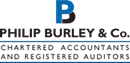 PHILIP BURLEY (WHITBY) LIMITED