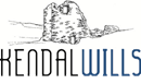 KENDAL WILLS LIMITED