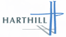 HARTHILL CONSULTING LTD