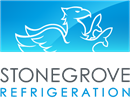 STONEGROVE REFRIGERATION SERVICES LIMITED