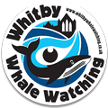WHITBY COASTAL CRUISES LIMITED