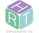 HRT CONSULTANTS LIMITED