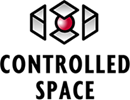 CONTROLLED SPACE LIMITED