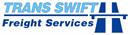 TRANSSWIFT FREIGHT SERVICES LIMITED