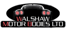 WALSHAW MOTOR BODIES LTD