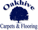 OAKHIVE CARPET CONTRACTORS LIMITED