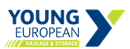 YOUNG EUROPEAN LIMITED