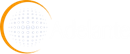 ADELANTE SOFTWARE LTD