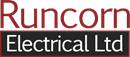 RUNCORN ELECTRICAL LIMITED