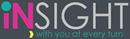 INSIGHT VEHICLE MANAGEMENT LIMITED
